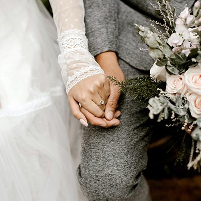 Esküvő kép