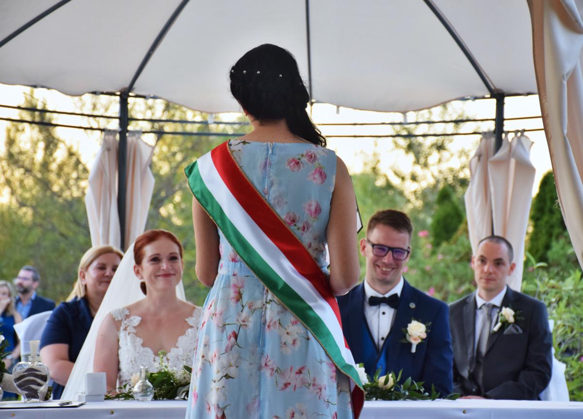 Menyasszony kép